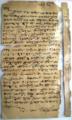 Bhaktisiddhanta handwriting.png