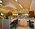 Bhavanainteriorsdecorators.com (2).jpg