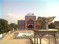Bhong Mosque 01.jpg