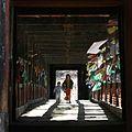 Bhutan - Flickr - babasteve (48).jpg
