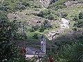 Biasca 2007 - panoramio.jpg