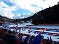 Biathlon World Cup 2019 - Le Grand Bornand - 04.jpg