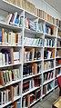 Biblioteca CENT N°11.jpg