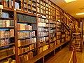 Biblioteca del convento de Santa Teresa de Arequipa.jpg