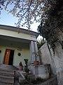 Biblioteka Qemal Baholli.jpg
