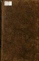 Biblioteka povestey i anekdotov CH4.pdf