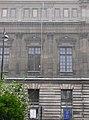 Bibliothèque nationale de France - site Richelieu - travaux façade.jpg