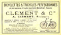 Bicyclette clement.jpg