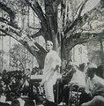 Bidhya Nath Pokhrel (45459799922).jpg