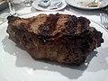Bife de Lomo (5383969209).jpg
