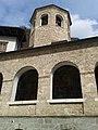 Bigor Monastery 15.jpg