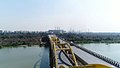 Biju Expressway 04.jpg