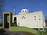 Bilal-Moschee, Aachen.jpg