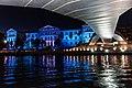 Bilbao - Deustuko Unibertsitatea.jpg
