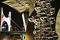 Bilbao - Guggenheim Bilbao Museoa (29144947051).jpg