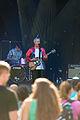 Bilderbuch, Kosmonaut Festival 2014 14.jpg