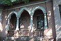 Bilhorod Dnistrovsky Sufleri House.JPG