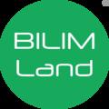 Bilimland Logo.png