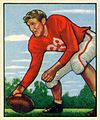 Bill Johnson - 1950 Bowman.jpg