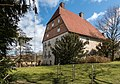 Billerbeck, Kolvenburg -- 2015 -- 5244.jpg