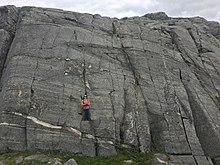 mount monadnock wikipedia