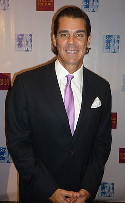 Billy Bean (6339989744).jpg