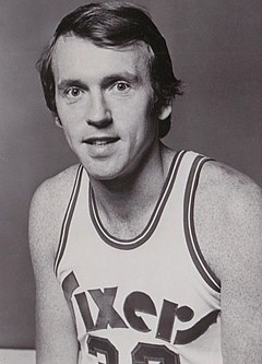 Billy Cunningham 65-72.JPG