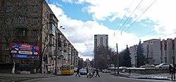 Biloruska Street, Kyiv.jpg