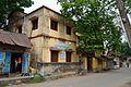Binan Shashibhushan Primary School - Bazaar Road - Bainan - Howrah 2015-04-14 7966.JPG