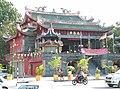 Bintulu Tua Pek Kong Temple.jpg