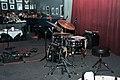 "Birdland ""The Jazz Corner of the World,"" on W. 44th, NYC (2954356781).jpg"