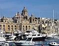 Birgu (Malta).jpg
