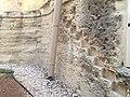 Birgu fortifications 63.jpg