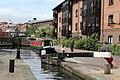 Birmingham, UK - panoramio (213).jpg