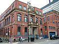 Birmingham Assay Office - Newhall Street - Birmingham - 2005-10-13.jpg