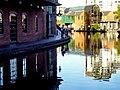 Birmingham Canal - panoramio (3).jpg