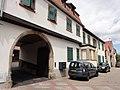 Bischoffsheim rChâteau 5-7.JPG