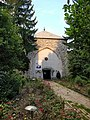 Biserica Bărăția Câmpulung Muscel 01.jpg