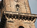 Biserica Evanghelica - Bistrita (24).jpg