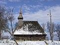 Biserica din Vechea.jpg