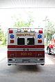 Bishopville Volunteer Fire Department (7298877032).jpg