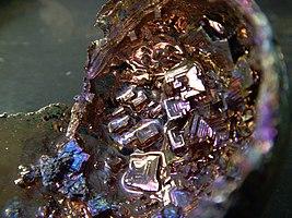 Bismuth sample 1A.jpg