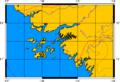 Bissagos archipel karte.png