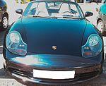 Black Porsche 986 Boxster front (1).jpg