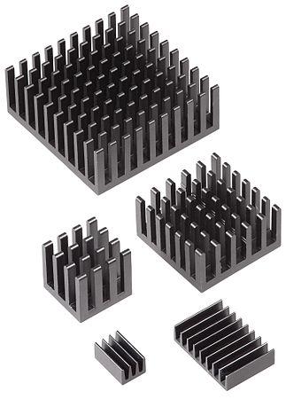 Black anodised aluminium heatsinks 6.5–35 mm width.jpg