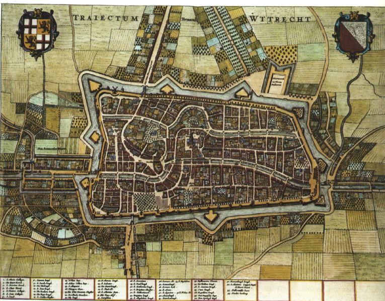 File:Blaeu 1652 - Utrecht.jpg