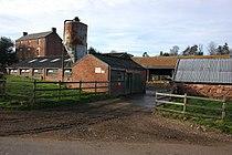 Blakeshall Farm.jpg