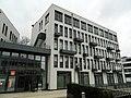 Blankenese, Hamburg, Germany - panoramio (1).jpg