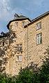 Blankenheim Castle 06.jpg