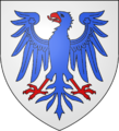 Blason ville fr QuentinMotteCroixBailly (Somme).png